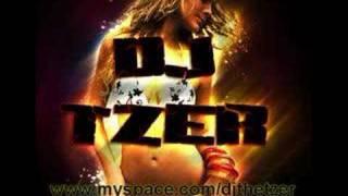 Alphazone - Revelation (TZER Remix)