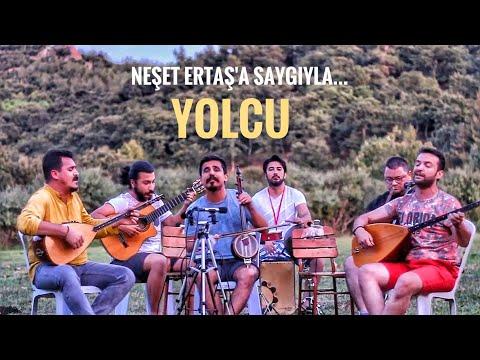 İsmail Çakır \u0026 Uğur Önür \u0026 Umut Sülünoğlu - YOLCU