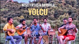 İsmail Çakır & Uğur Önür & Umut Sülünoğlu - YOLCU