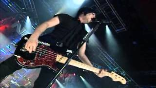 Simple Plan Live @ Hard Rock Cafe FULL CONCERT