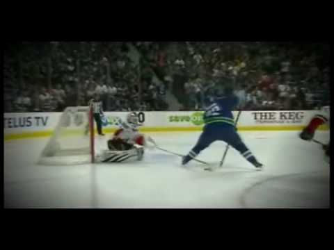 The Best of the Sedin Twins