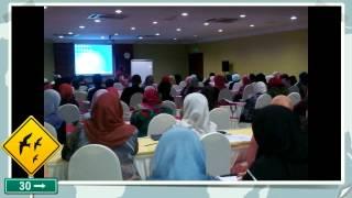 DayaFasih/Ujian Personaliti Peserta SL1M-TH