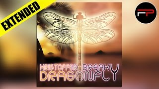 Kristoffer Break - Dragonfly (Club Mix)