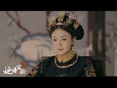 陆虎LuHu-雪落下的声音Xue Luo Xia De Sheng Yin 歌词Lyrics PinYin