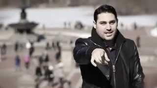 Gambar cover Gad Elbaz - Esh Shel Mashiach גד ובני אלבז - אש של משיח
