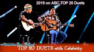 """Download Alejandro Aranda & Ben Harper Duet """"There Will Be Light"""" 