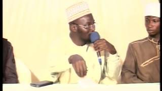 Download Video EARLY MARRIAGE IN ISLAM 3 by Dr Abdur Razzaq Abdul Majeed Alaro MP3 3GP MP4