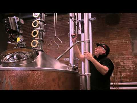 Durango Craft Spirits – a Durango Colorado Craft Distillery