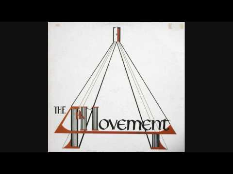 The 4th Movement S/T (1980) Full Album