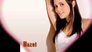 Dabi Dabi Kwahishien (Female Version) --- Shreya Ghoshal