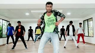 Love dhebba mp3