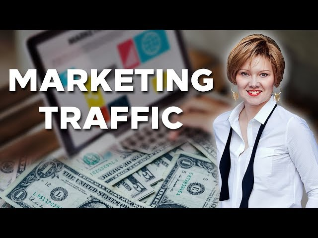 How To Sell Your Products Using Marketing?