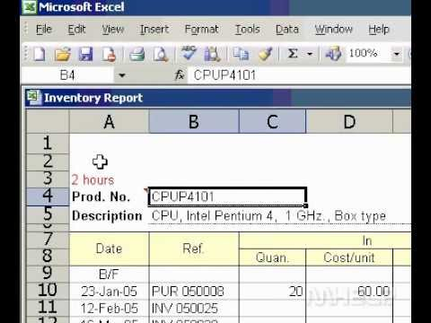 Printables Vlookup Multiple Sheets Excel 2003 vote no on excel spreadsheets at once microsoft office 2003 view multiple sheets or workbooks the same time