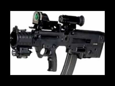 Rifles De Alto Calibre  Taringa!