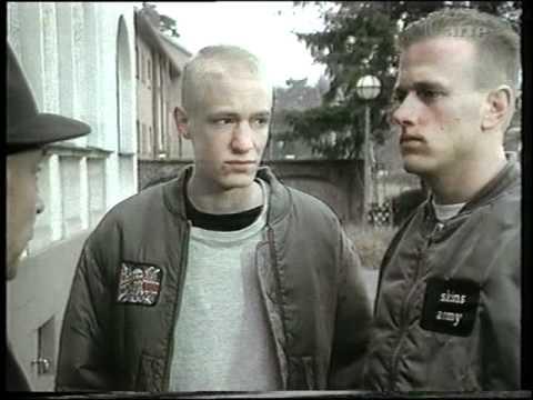 Hass im Kopf (1994) - Part 5/10