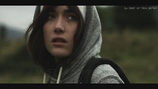 Someone Like You - Adele (Cover Sa Prevodom)