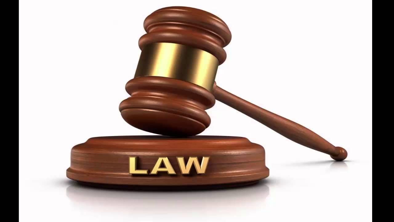 Mesothelioma Lawsuit Settlements 2016 Show Off ...