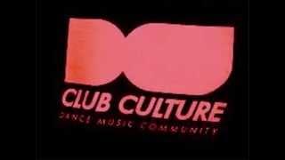 Kenny Bobien - Let Me Show You (The DeePah Dub) - 1999