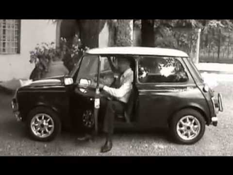 Benedetta+Carlo ♥ wedding trailer