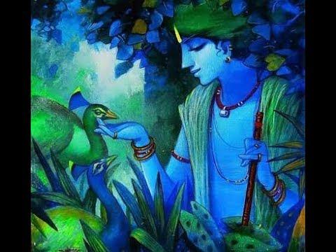 Are Dwarpalo ! Kanhaiya Se Keh Do | Reprise Cover | Ashok Singh | Janmashtami Special