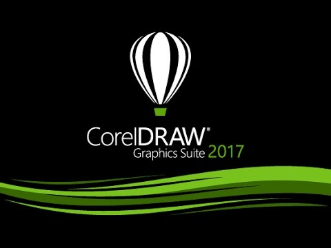CorelDRAW Graphics Suite 2017 Italian