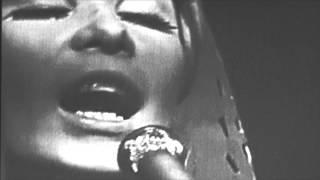 Os Mutantes   Panis Et Circenses (1969)