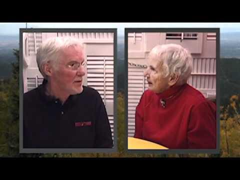 DeniseMcCluggage.com Member's Suite Video P