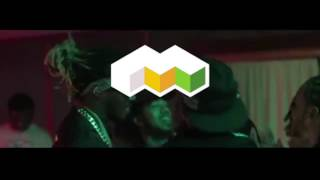 Future x Metro Boomin x Type Beat x Comin Up x Prod. By MiLLi Instrumentals