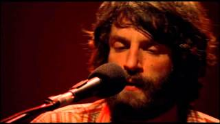 Ray LaMontagne - Part Two - Wouldn't It Make A Lovely Photograph