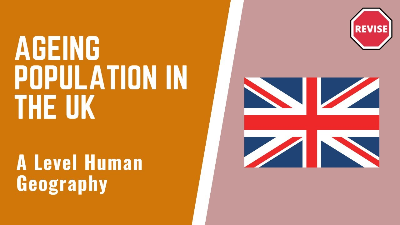Human rights case studies uk