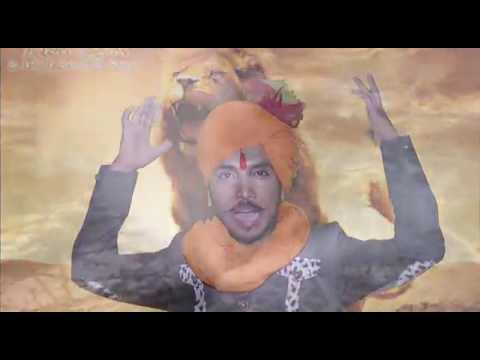Sandeep  Rathore (RAJPUT SONG &  video) ( M. P.  DHAR TAJPUR)