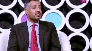 عز الدين المساعيد - مكانة مناسبة المولد النبوي في قلوب المسلمين