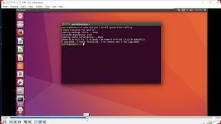 How to create bootable USB drive in Ubuntu (Complete tutorial)