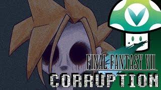 [Vinesauce] Vinny - Final Fantasy 7 Corruptions