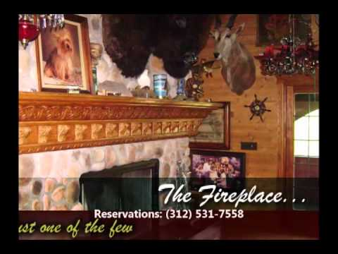 Wisconsin Winter Holiday Lodging Holiday Lodges in Wisconsin, Lodging Rentals Wisconsin