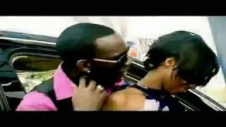 Tom Close ft Fizzo from Burundi music