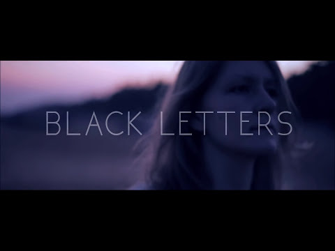 Black Letters - Phila [Official Music Video]