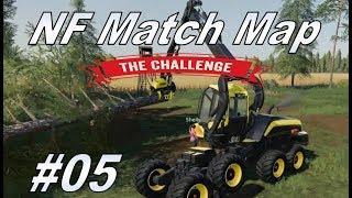 "[""Landwirtschafts-Simulator 19"", ""LS19"", ""Farming Simulator 2019"", ""LetsPlay"", ""Let's Play"", ""FS19"", ""NF Match map"", ""mod map"", ""#05""]"