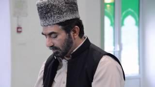 Le Ramandhan : Laylatul Qadr