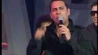CHARANGA HABANERA-JUANA MAGDALENA TV CUBA 2009!!!