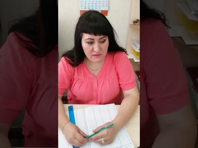 Любовь Дубьяга читает произведение «Мы встретились случайно, на углу» (Бунин Иван Алексеевич)
