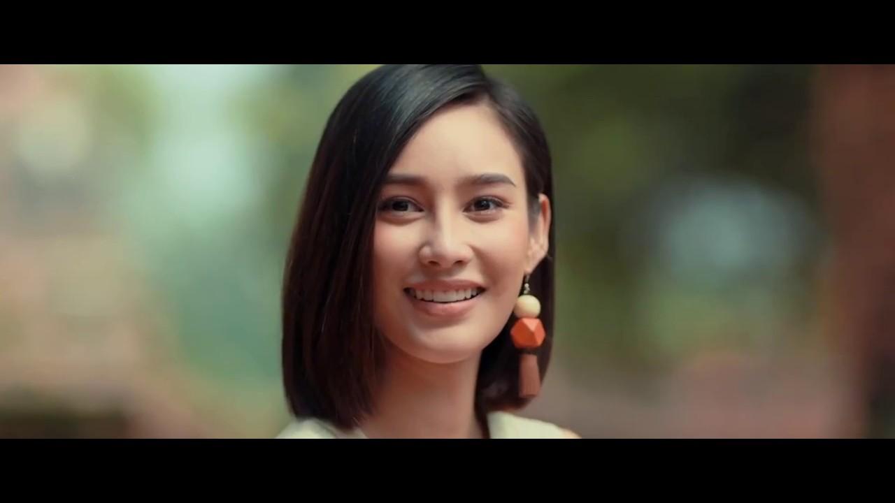 ภาพยนตร์โฆษณา ท่องเที่ยววิถีไทยไปอยุธยา [Official Movie HD ]