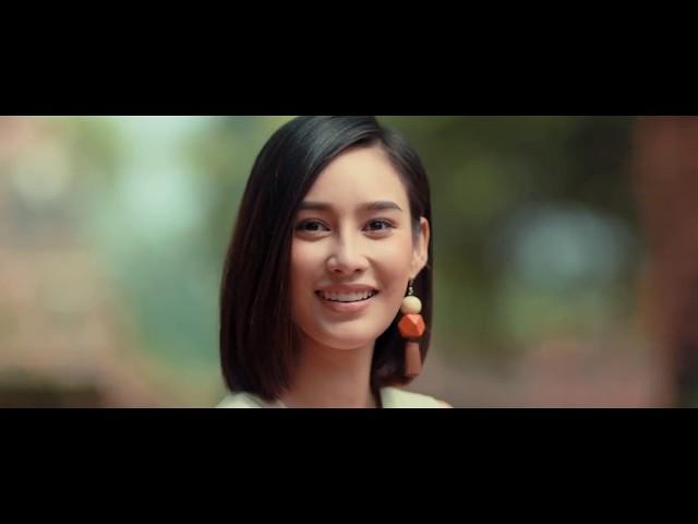 โฆษณาท่องเที่ยววิถีไทยไปอยุธยา (HD)