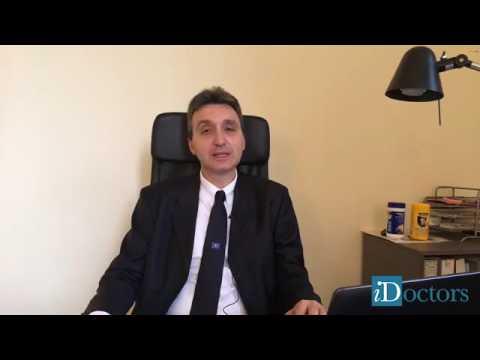 Urologia: domande e risposte con il dott. Federico (#iDoctorsRisponde 11)