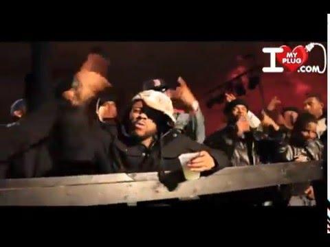 Racks  Yung Chris YC ft Future