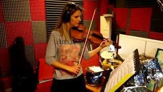 kamila-malik---song-of-the-caged-bird-lindsey-stirling-cover
