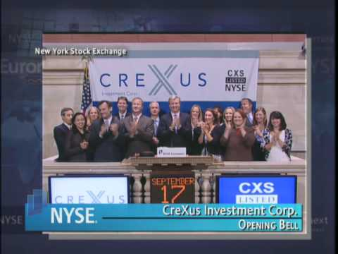 17-september-2009-crexus-nyse-opening-bell