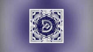 Diamantairs - Pennen In Blauw