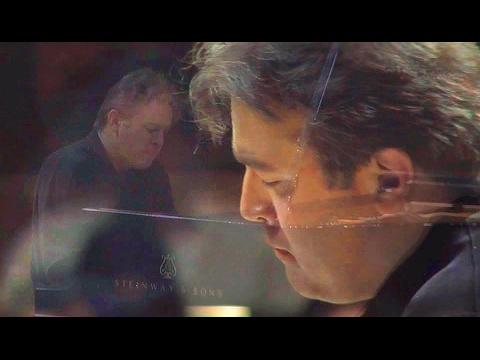 Alexei Volodin. J. S. Bach: Goldberg Variations, BWV 988