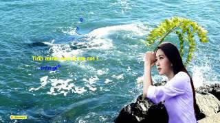 LENGUYENDALAT VUNG LA ME BAY Trần quang Lộc Như Quỳnh PPS 254